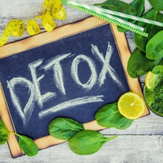 5 Reasons Why I Won't Pitch You a Detox or Cleanse