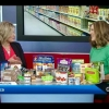 Global News Morning - Healthy Processed Food?