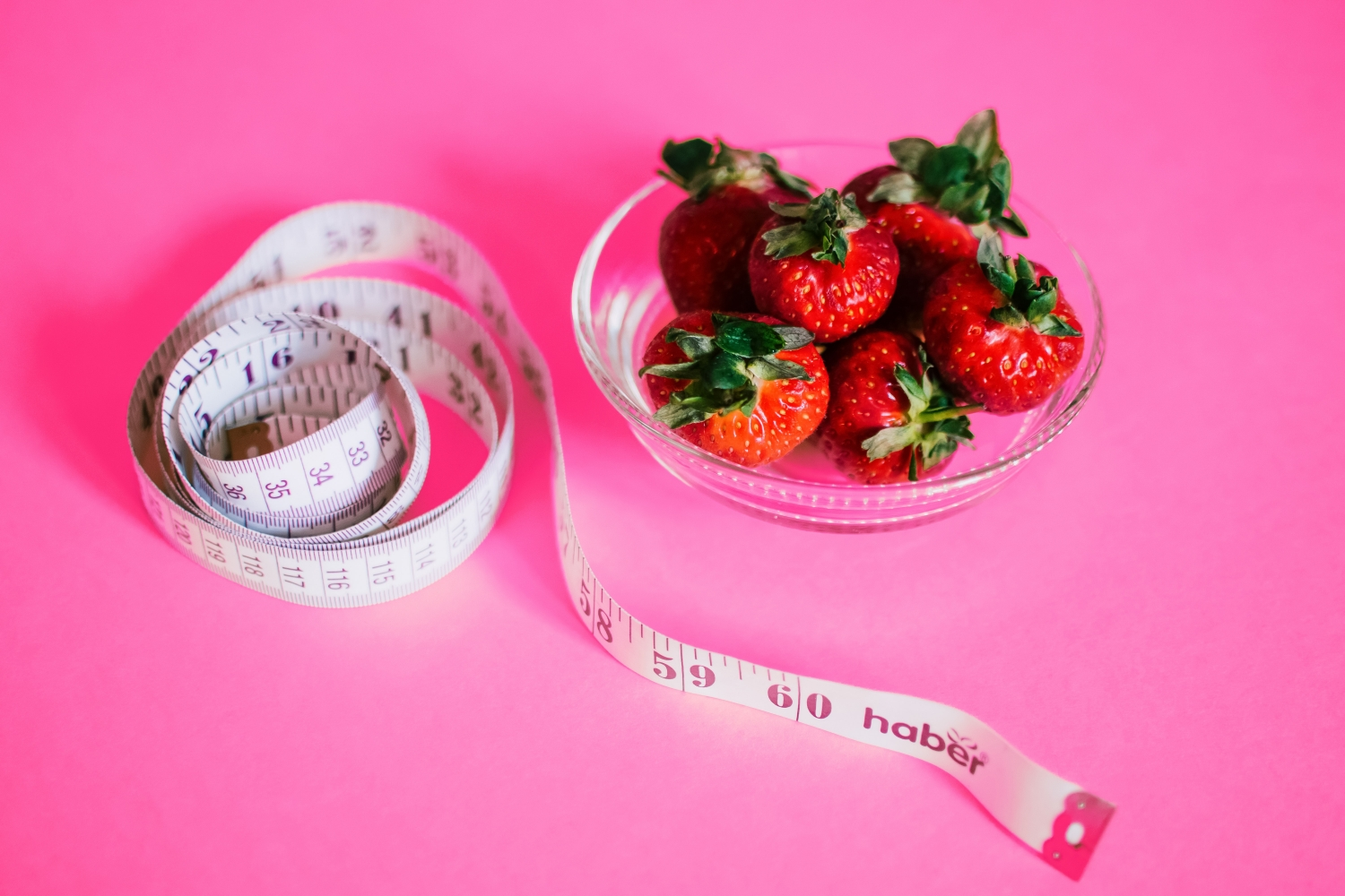 5 Reasons to Reconsider that Next Diet